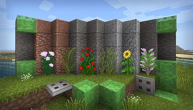 Lithos-core-resource-pack.jpg