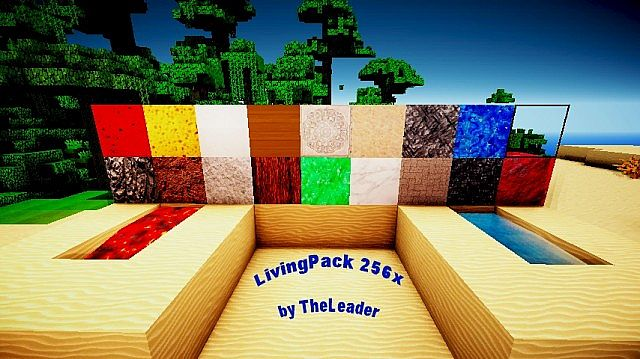 Livingpack-realism-resource-pack.jpg