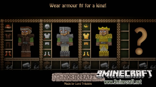 Lordtrilobites-norsecraft-resource-pack-4.jpg