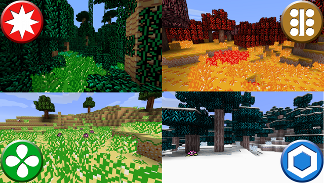 Loz-oracle-of-seasons-texture-pack-1.png
