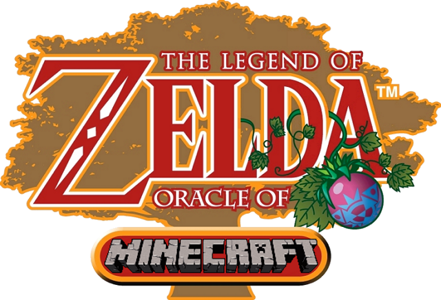 Loz-oracle-of-seasons-texture-pack.png
