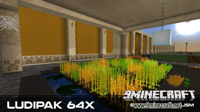 Ludipak-smooth-realism-resource-pack.jpg