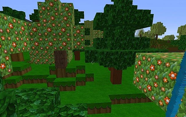 Luigi-texture-pack-3.jpg