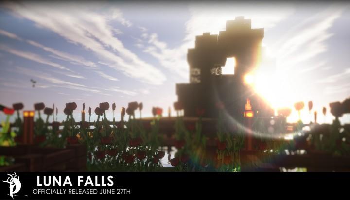 Luna-falls-resource-pack.jpg