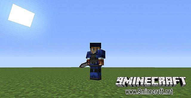 MC-pixel-gun-3d-pack-10.jpg