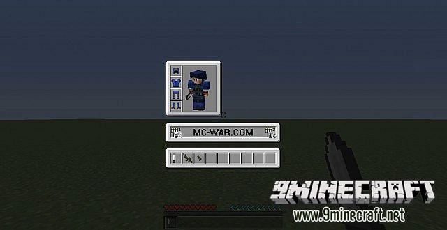MC-pixel-gun-3d-pack-12.jpg