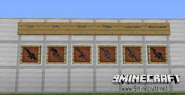 MC-pixel-gun-3d-pack-2.jpg
