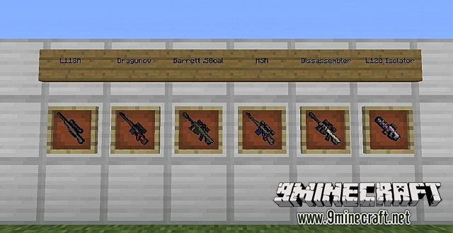 MC-pixel-gun-3d-pack-4.jpg