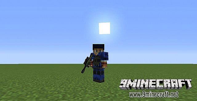 MC-pixel-gun-3d-pack-9.jpg