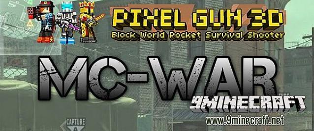 MC-pixel-gun-3d-pack.jpg