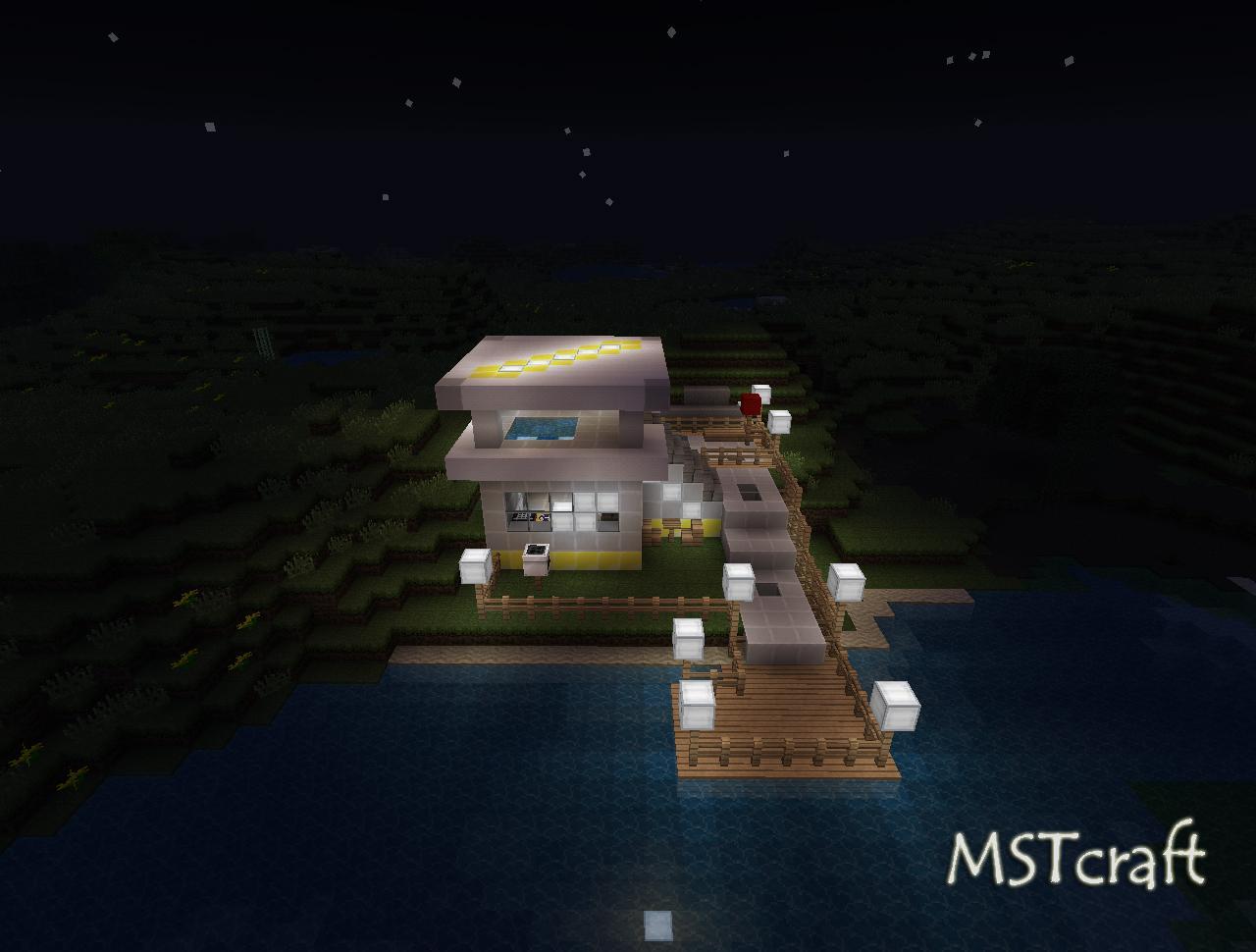 MSTCraft-texture-pack-5.jpg