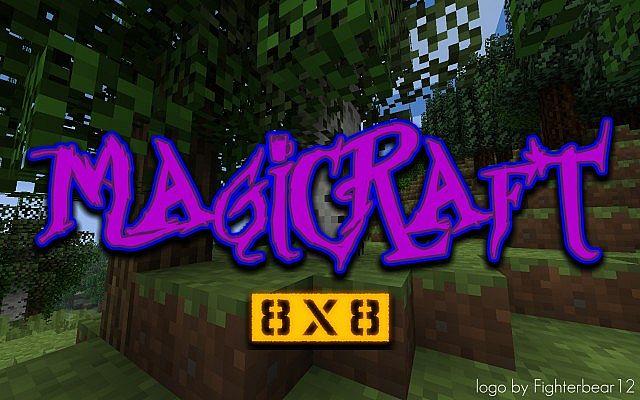 Magicraft-8-bit-texture-pack.jpg