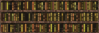 Malte-resource-pack-12.png