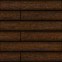 Malte-resource-pack-14.png