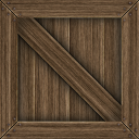 Malte-resource-pack-15.png
