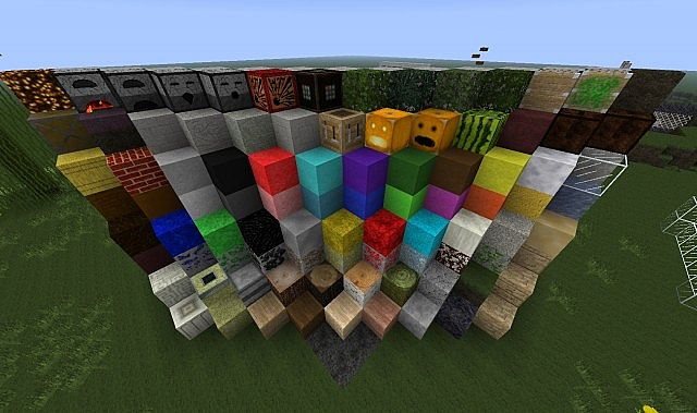 Massive-realistic-texture-pack-1.jpg