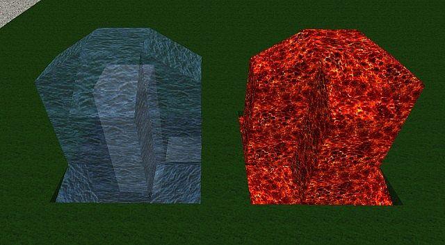 Massive-realistic-texture-pack-6.jpg