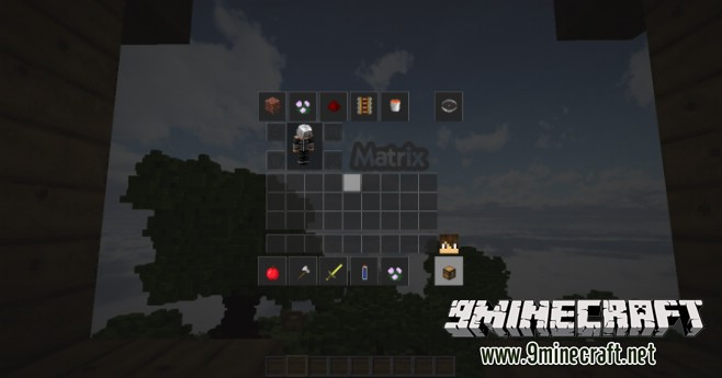 Matrixhd-resource-pack-4.jpg