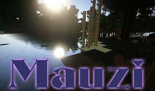 Mauzi-pack.jpg