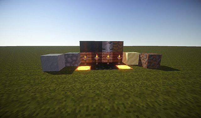 Mauzi-realistic-pack-1.jpg