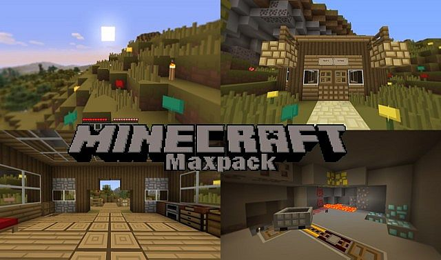Maxpack-legacy.jpg
