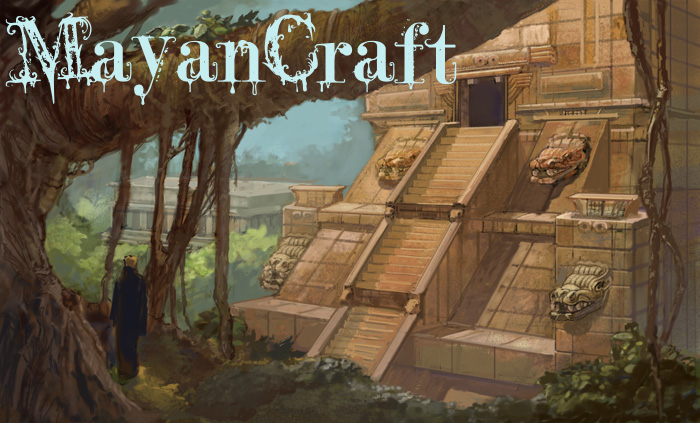 Mayancraft-texture-pack.png