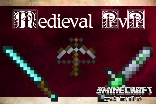 Medieval-pvp-resource-pack.jpg