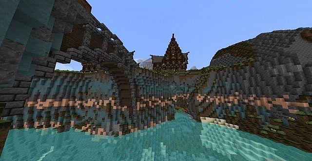 Medieval-resource-pack-1.jpg