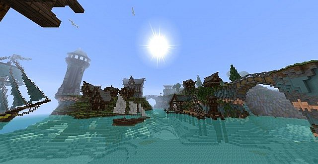 Medieval-resource-pack-2.jpg