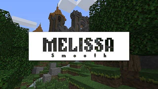 Melissa-smooth-pack.jpg