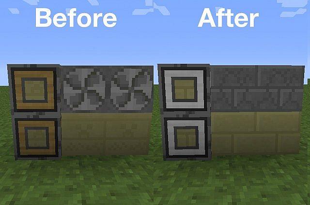 Memorys-modern-texture-pack-5.jpg