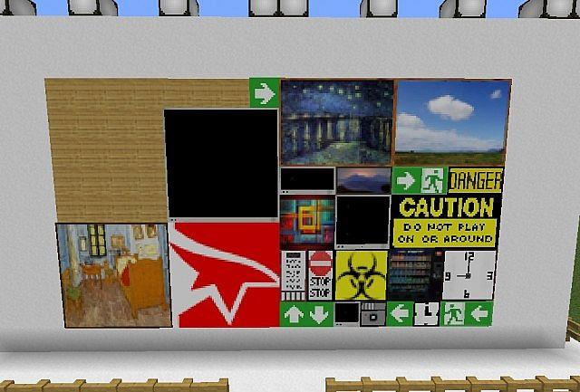 Memorys-modern-texture-pack-6.jpg