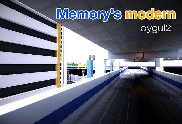 Memorys-modern-texture-pack.jpg