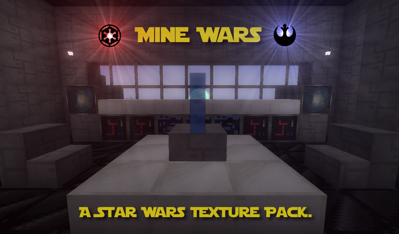 Mine-wars-texture-pack.jpg