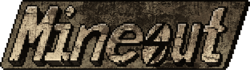 Mineout-texture-pack.png