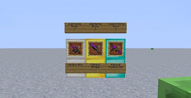 Mineplex-super-paintball-pack-2.jpg