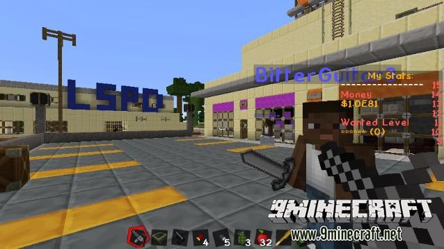 Minetheftauto-pack-1.jpg