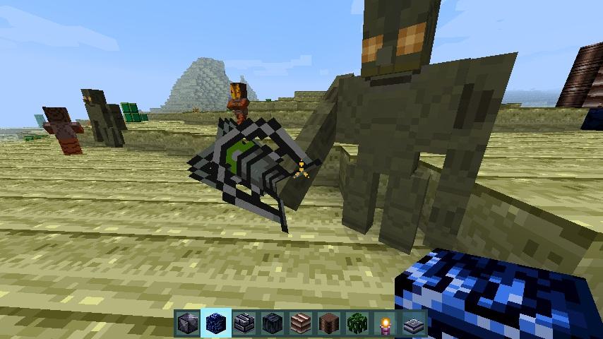 Minetroid-texture-pack-2.jpg