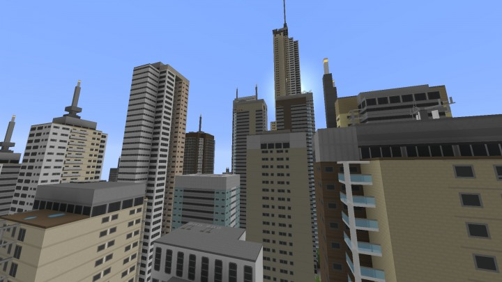 Mini-city-resource-pack-by-ASL-3.jpg