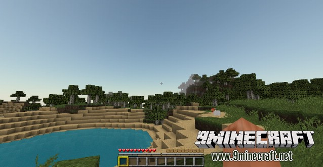 Misas-realistic-resource-pack-4.jpg
