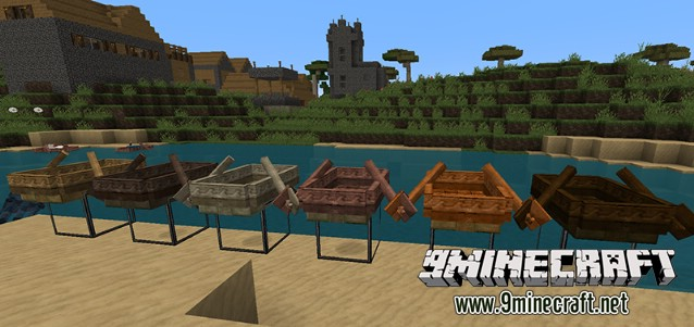 Misas-realistic-resource-pack-5.jpg