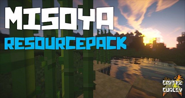 Misoya-resource-pack.jpg