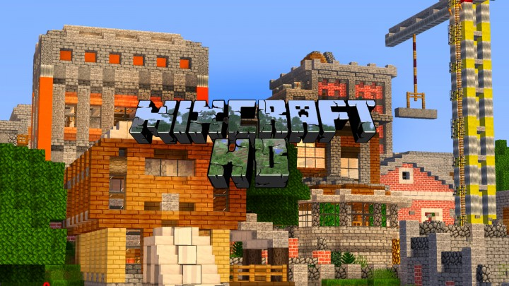 Mixcraft-hd-resource-pack.jpg