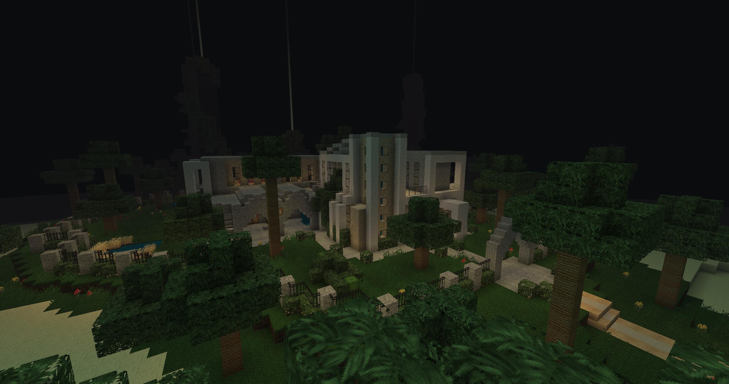 Moartex-texture-pack-7.jpg