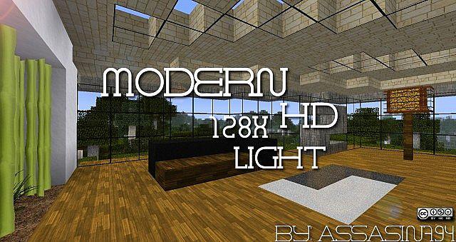 Modern-HD-Light.jpg