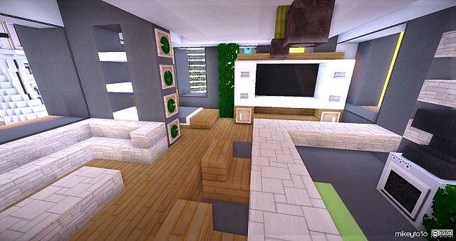 Modern-HD-Pack-5.jpg