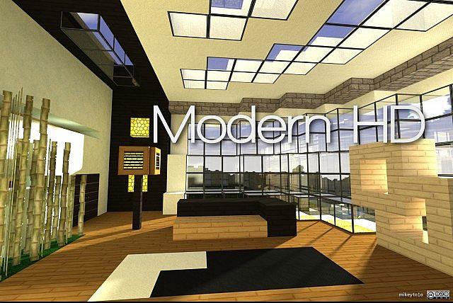 Modern-HD-Pack.jpg