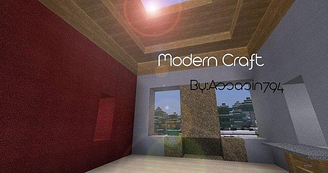 Modern-craft-hd-pack.jpg