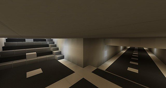 Modern-craft-texture-pack-4.jpg