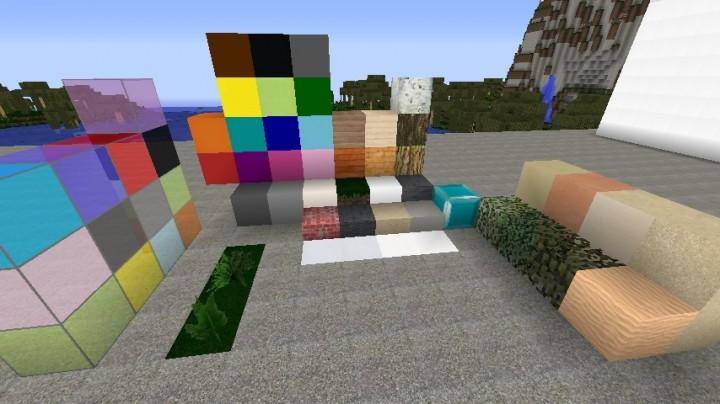 Modern-realistic-pack-creative-3.jpg